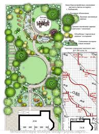Small Picture 847 best Garden design drawing images on Pinterest Landscape