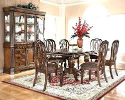 traditional living room furniture. Traditional Furniture Styles Living Room . L