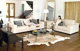 modern furniture living room. Modren Living Modern Living Room Sectionals Interior And Decoration Medium Size Contemporary  Couches House Design Ideas Furniture  Intended O