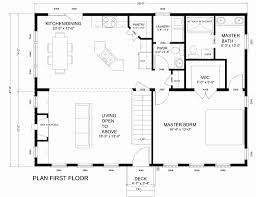 house plans with 2 master bedrooms on first floor elegant double master suite home plans 2