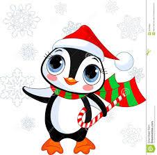 animated christmas penguins. Beautiful Penguins Cute Christmas Penguin In Animated Penguins D