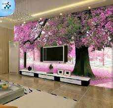 Small Picture imported wallpaper merchant interior design wallpaper home