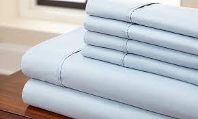 100 egyptian cotton sheets. Perfect Sheets 1200TC 100 Egyptian Cotton 4Piece Sheet Set To 100 Sheets N