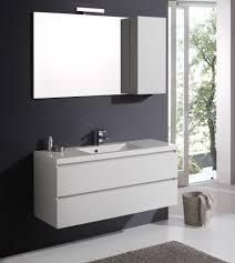 Mobili moderni bagno: decor block bagno modello star mobili per il