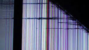 Broken Mac Computer Wallpapers ...