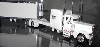 peterbilt wiring diagram images peterbilt tractor trailer cake ideas and