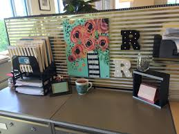 Cubical decor-black, white, gold, and mint.