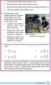 Jual buku sma kelas 10 bahasa jawa wiyata basa kota surabaya. Kunci Jawaban Gladhen Kompetensi Kelas 12 Jawaban Soal