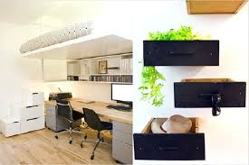 Full Image for Do It Yourself Digital Home Office Projects Do It Yourself  Home Office Stunning ...