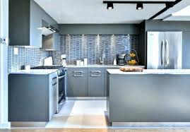 dark gray cabinets light gray kitchen cabinets light grey kitchen cabinets light gray dark gray brown