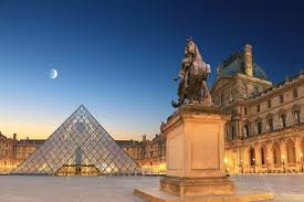 The Best <b>Summer</b> to Go to <b>Europe</b> - WSJ