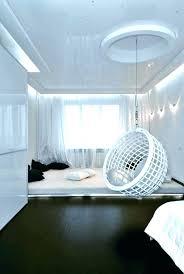 bedroom hanging chair hanging pod chair indoor indoor hanging egg chair indoor hanging chair um size of bedroom hanging hanging pod chair hanging