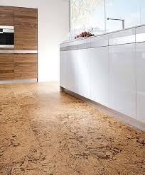 cork floor for bathroom. Outstanding Cork Flooring Bathroom 3 Floor Brooklyn Brownstone My Within For Kitchens Ordinary S