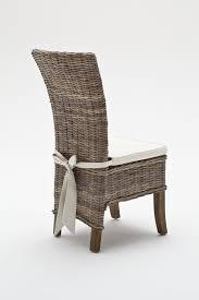 Rattan Furniture Cushions TBFVG cnxconsortium
