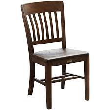 mission solid oak swivel desk chair mission desk chairs amazing oak desk chair with solid oak mission solid oak swivel desk chair