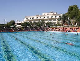 Отель citta del mare Сицилия фото citta del mare 3 super