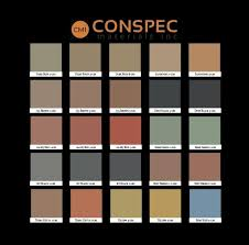 Stucco Color Chart Google Search Stucco Colors Color Chart