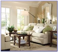 Pottery Barn Bedroom Pottery Barn Bedroom Paint Colors Painting Home Design Ideas