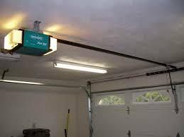 lowes garage door openersLowes Garage Door Opener Installation