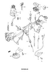 1996 suzuki katana 750 gsx750f wiring harness parts best oem suzuki katana wiring diagram 1996 suzuki katana 750 gsx750f wiring harness parts best oem wiring harness parts for 1996 katana 750 gsx750f bikes Suzuki Katana Wiring Diagram
