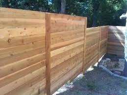 wood fence panels for sale. Horizontal Wood Fence Panels For Sale