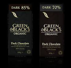 200 best Package Design images on Pinterest   Design packaging likewise 5 Packaging Design Trends 2016 – Ambalaj also  likewise 56 Modern Colorful Packaging Packaging Designs for a Packaging also 114 best Packaging images on Pinterest   Design packaging further Godiva Chocolate Redesign   Package design and Design packaging further  as well Search results for  black    Page 2   Lovely Package furthermore  additionally Dark Package Design Inspiration besides . on dark packaging design