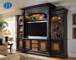 entertainment centers for flat screen tvs. Stunning Entertainment Centers For Flat Screen Tvs 153 Best Images On Pinterest N