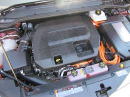 chevy volt home charging grants mychevroletvolt com under the hood of the volt 2