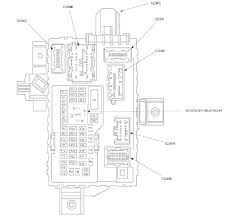 wrg 8228 fuse box diagram for 2008 jeep grand cherokee 2008 ford edge fuse box wiring schematics diagram rh mychampagnedaze com 1999 jeep cherokee fuel pump