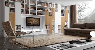milano furniture elegantly merging form and function