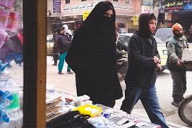 rencontre une fille en islam