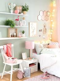Bedroom Designs For Teenage Girl Interesting Unusual Bedroom Ideas Bedroom R Enchanting Amazing Girls Bedroom