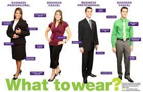 professional clothing professional clothes closet career university of alaska anchorage
