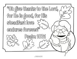Small Picture Peaceful Design Language Arts Coloring Pages 6 This Grammar Review
