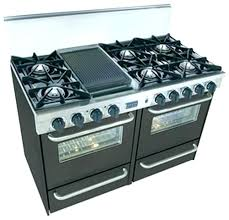 stove with griddle. Stove Top Griddle Grill Stoves Gas With Five Star Range At Us Appliance G