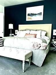 dark blue bedroom walls dark blue bedroom walls navy blue bedroom dark blue master bedroom how to select the perfect master bedroom dark blue accent wall