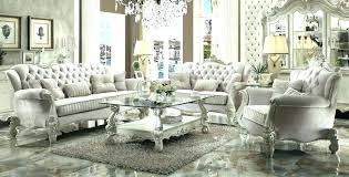 new living room furniture styles. Traditional Style Furniture Living Room In The Latest Of Stunning Design . Related Post New Styles R
