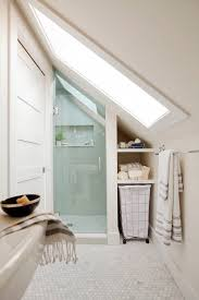 attic furniture ideas. an entry from interiors yum small attic bathroomideas furniture ideas