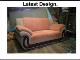 furniture designerakers in