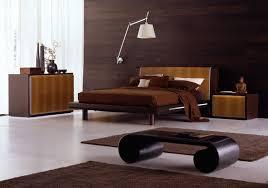 ultra modern bedroom furniture. nice brown modern contemporary bedroom furniture ultra d