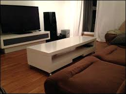 matching tv stand and coffee table coffee table and stand set white luxury matching unit unique