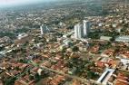 imagem de Rondon%C3%B3polis+Mato+Grosso n-2
