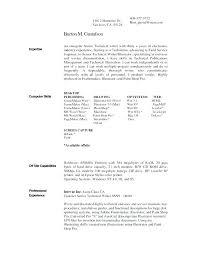 Free Online Resume Builder Printable Interesting February 48 Marcorandazzome