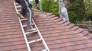 re roofing my your house measuring and laying bonnet tiles gare co uk roof you