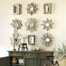 driftwood wall decor fresh with additional interior designing home ideas with driftwood wall decor
