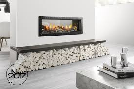 double sided gas fireplaces in 36 48 60 72 inch sizes to perfectly fit in your space heat n glo spared nothing to give you everything