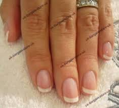 nail expert beauty oil poor brittle