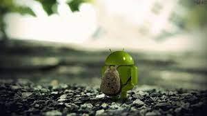 Android Desktop Wallpapers - Wallpaper Cave