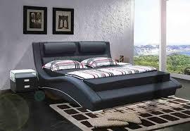 black modern bedroom sets. excellent black modern bedroom furniture image of paint color photography sets t
