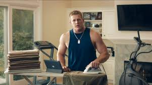 Watt just wants to get snl fans on the same page, so he makes sure everyone knows that football is the sport with the helmets. anyone who has watched a terrible porn, or even a parody of terrible porn, will know the trope: Watt Could Become Marketing Behemoth